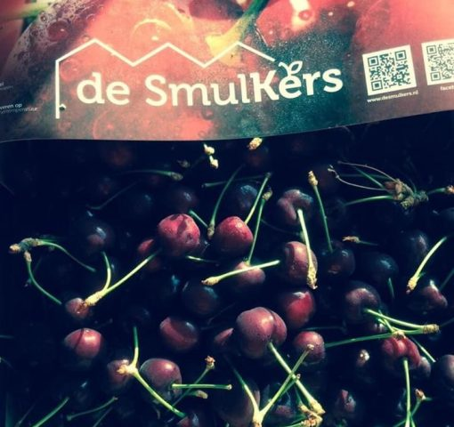 Smulkers